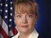 Deputy Administrator Shana Dale