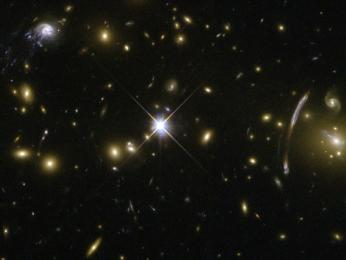 Abell 2667
