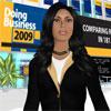 Second Life 2009