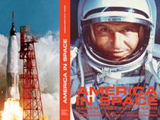 50th anniversary book