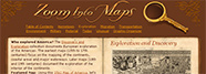 Zoom into Maps