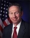 NASA Administrator