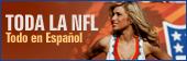 NFL Latino