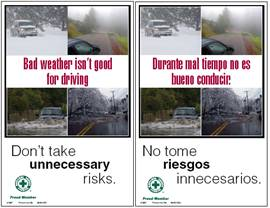 safetyposters