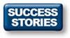 Success Stores