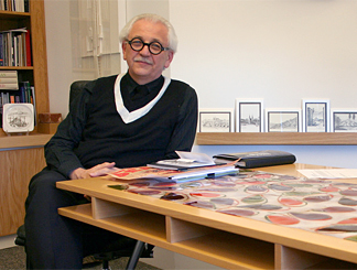 Marvin J. Malecha