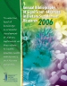 Cover of the 2006 Bibliography