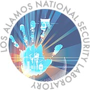 Los Alamos National Security Laboratory