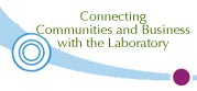 Connecting Communities and Business with the Laboratory
