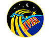The Expedition 18 Mission Patch