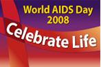 hiv test org