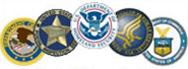 Five IPR Seals