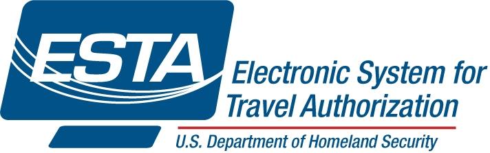 Link to ESTA information