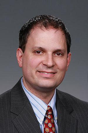 Tech transfer expert joins PNNL