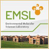 Environmental Molecular Sciences Laboratory