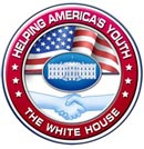 Logo of Helping America's Youth (HAY)