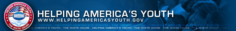 Helping America's Youth