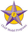 CSAPs Model Programs (new window)