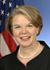Secretary Margaret Spellings