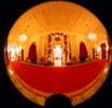 Cross Hall Holiday 2002