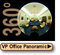 360 Vice President's Office Tour