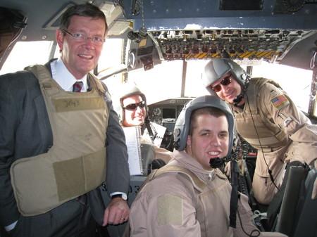 Flight_to_iraq