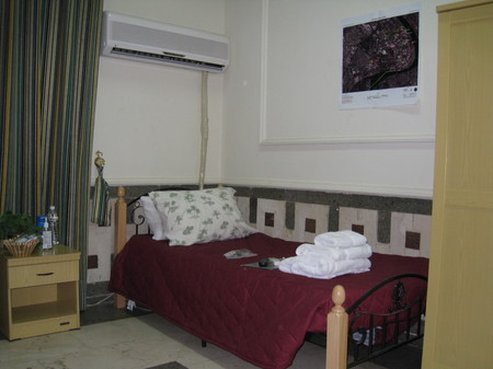 Iraq_accomodations