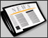 Head Start News Alerts icon