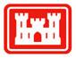 USACE Logo