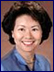 Secretary of Labor; Elaine L. Chao