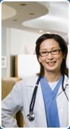 Photo:Navigating Medicare