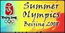 Summer Olympics, Beijing 2008