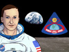 40th Anniversary of Apollo 8