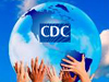 Learn more about the exciting opportunities that await you at the Centers for Disease Control and Prevention (CDC). As part of the Department of Health and Human Services (HHS), CDC is at the forefront of meeting the health challenges of today and the future, and we are always looking for talented individuals to help us carry out our vision for the 21st century: Healthy People in a Healthy World: Through Prevention.