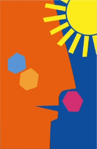 Vitamin D and Health in the 21st Century (logo)