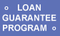 text graphic for Loan Guarantee Program
