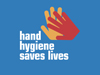 This podcast is for hospital patients and visitors. It emphasizes two key points to help prevent infections: the importance of practicing hand hygiene while in the hospital, and that it's appropriate to ask or remind healthcare providers to practice hand hygiene.