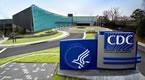 Photo of CDC