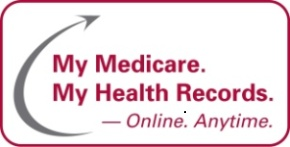 My Medicare...My Records