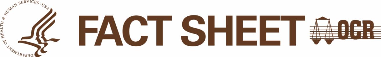Fact Sheet Logo