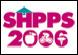 SHPPS 2006
