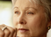 Mammogram Use Declines