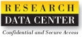 Research Data Center Logo