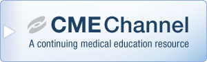 CME Channel