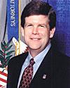 Paul McNulty