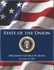 2008 State of the Union Policy Initiatives