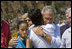 Link to Hurricane Katrina Photo Essays