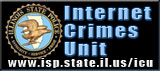 Illinois State Police - Internet Crimes Unit