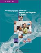 Managing Asthma in Schools