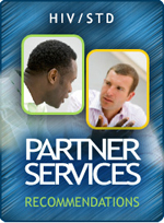 Graphic for Partner Services